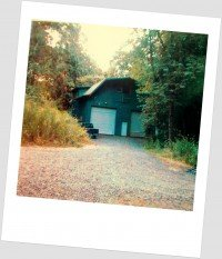 About Us Barn Polaroid e1437091702457