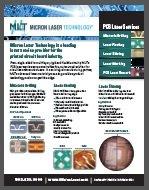 Home PCB Brochure
