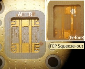Squeeze Out Rework squeezeout 2 1