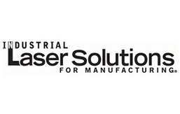 Industry Links industrial laser solutions