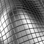 Materials metal