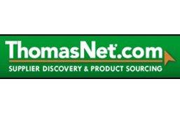Industry Links thomasnet