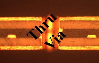 Laser Drilling Microvia thru via53716cebcf22d