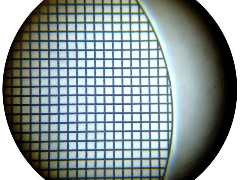 Picosecond Laser Processing