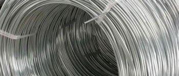 Metal Laser Cutting Service molybdenum