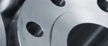 Metal Laser Cutting Service steel